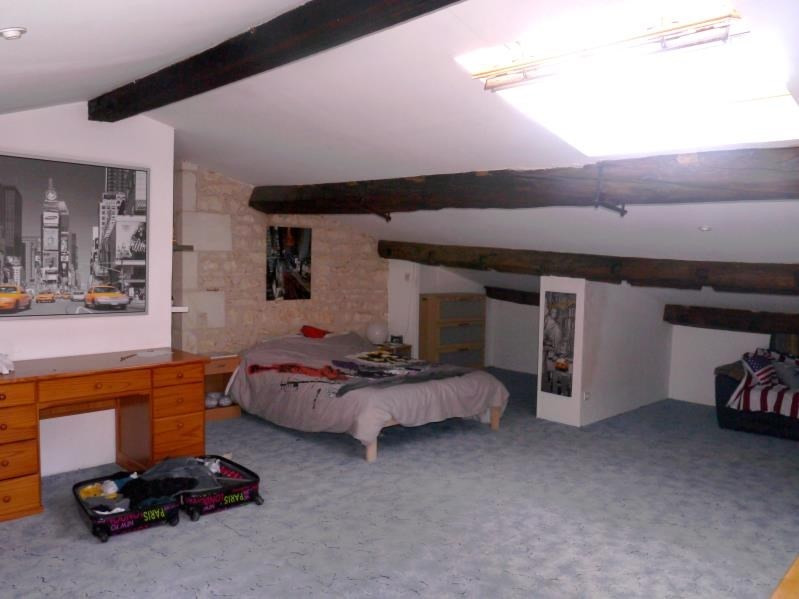 Sale house / villa Gemozac 245575€ - Picture 7