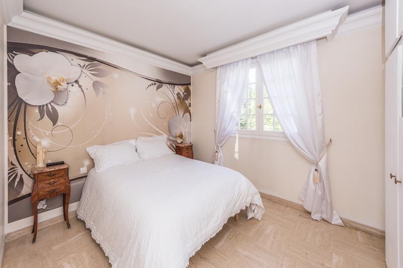 Revenda casa Viry chatillon 499900€ - Fotografia 4