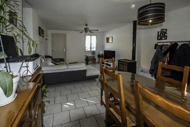 Verkoop  huis Taix 165000€ - Foto 4
