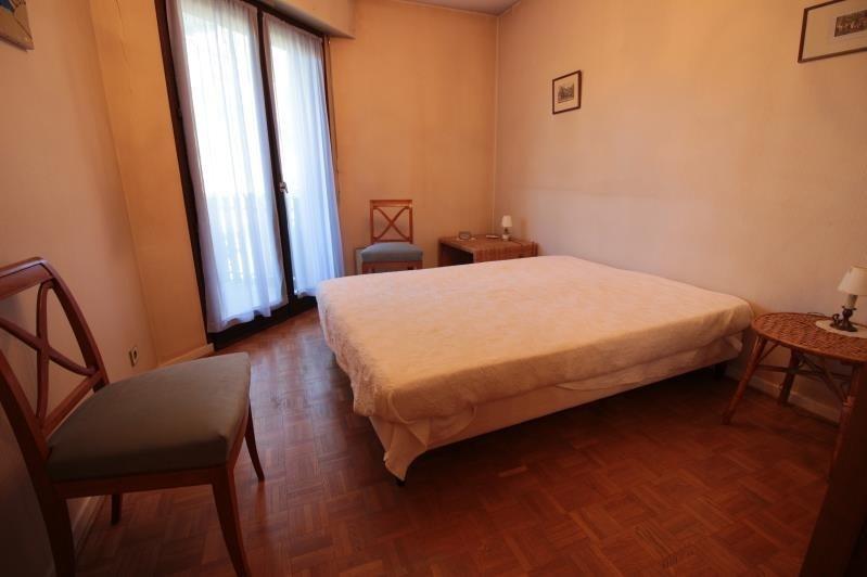 Sale apartment Annecy le vieux 395000€ - Picture 5