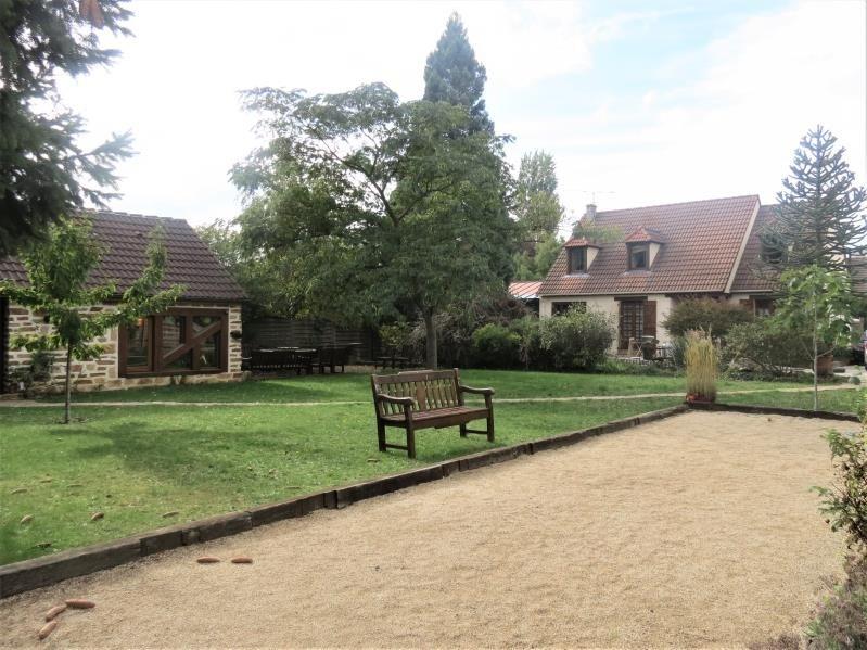 Vente maison / villa St prix 735000€ - Photo 1