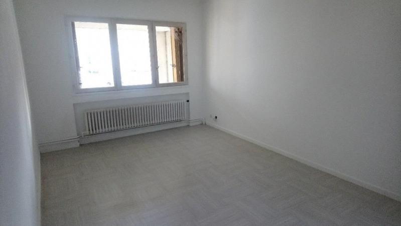 Vente appartement Saint-etienne 36000€ - Photo 7