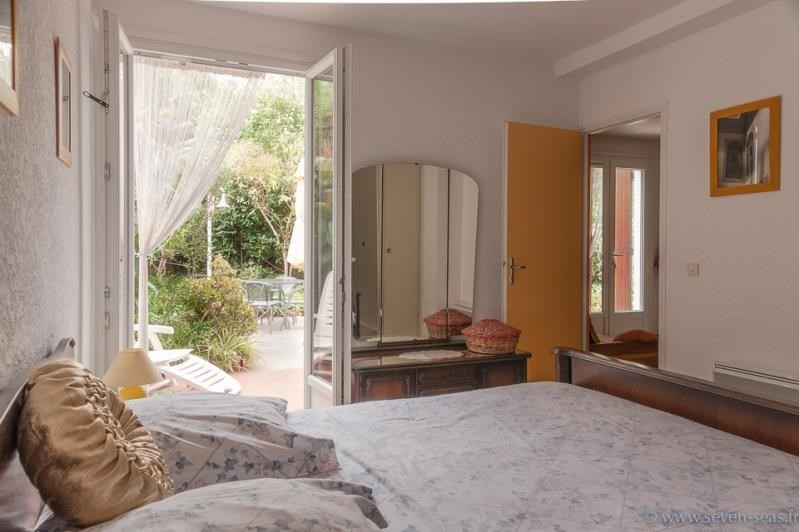 Deluxe sale house / villa Banyuls sur mer 560000€ - Picture 5