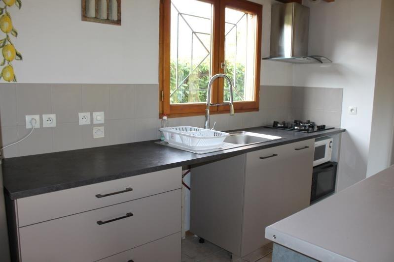 Location maison / villa Fargues 895€ CC - Photo 3