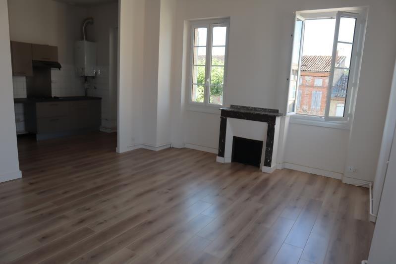 Location appartement Grisolles 661€ CC - Photo 3