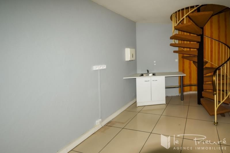 Vendita locale Albi 239000€ - Fotografia 4