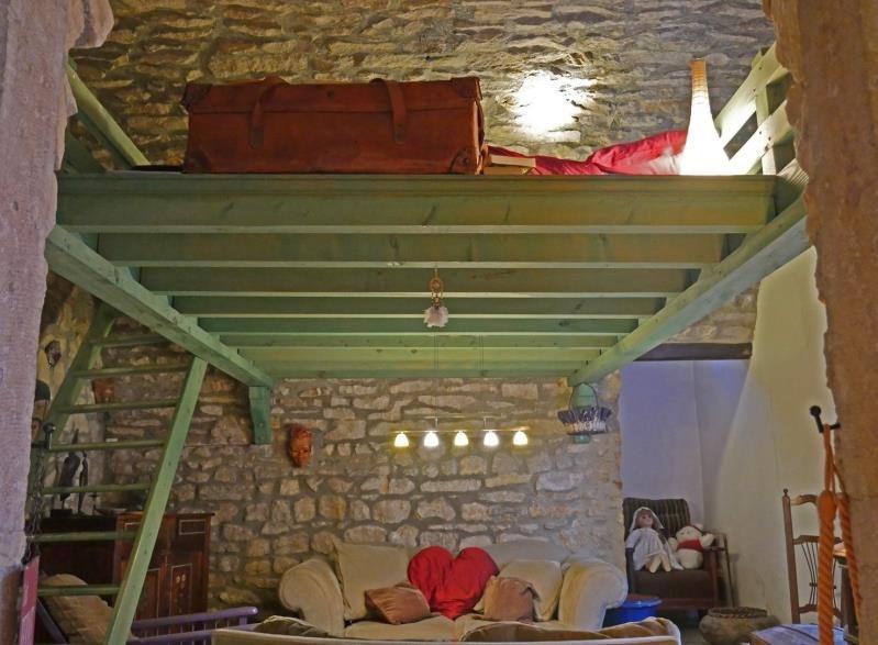 Vente appartement Villefranche sur saone 184000€ - Photo 2