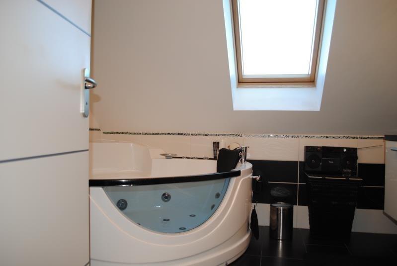 Sale house / villa Brouckerque 407940€ - Picture 15
