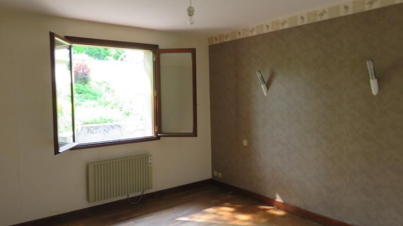 Venta  casa Nazelles negron 227000€ - Fotografía 4
