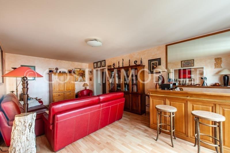 Sale apartment Asnières sur seine 360000€ - Picture 4