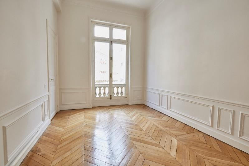 Vente de prestige appartement Paris 8ème 2 813 400€ - Photo 4