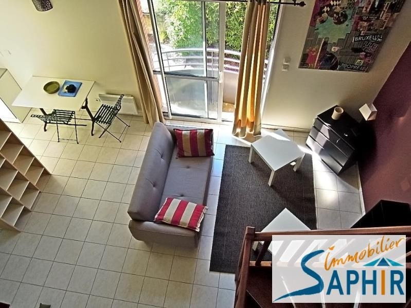 Sale apartment Toulouse 184 970€ - Picture 11