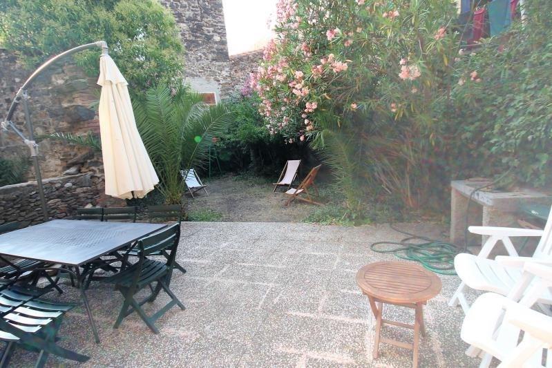 Sale house / villa Collioure 530000€ - Picture 4