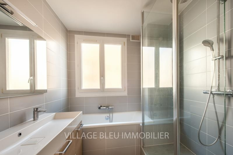 Vente appartement Bois colombes 438 500€ - Photo 6