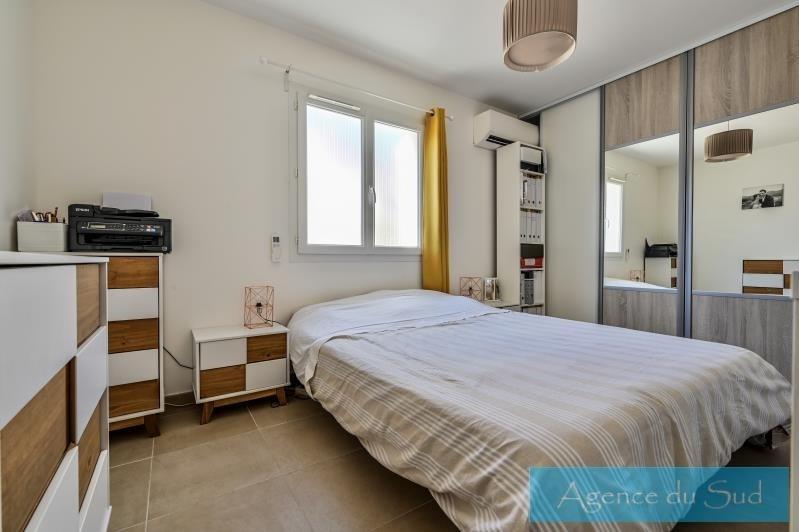 Vente maison / villa Aubagne 439000€ - Photo 10