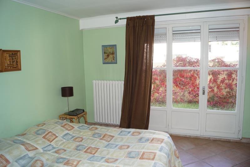 Venta  casa Corneilhan 316000€ - Fotografía 6