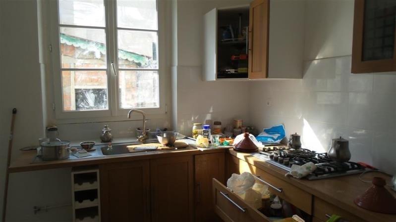 Sale house / villa Nogent l artaud 189000€ - Picture 3