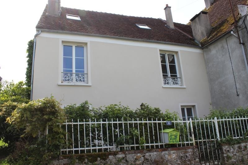 Vente maison / villa Verdelot 189 900€ - Photo 1