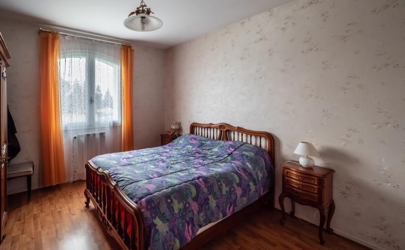 Sale house / villa Lescure d'albigeois 265000€ - Picture 6