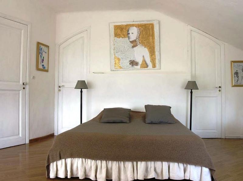 Vente maison / villa Propriano 1272000€ - Photo 15