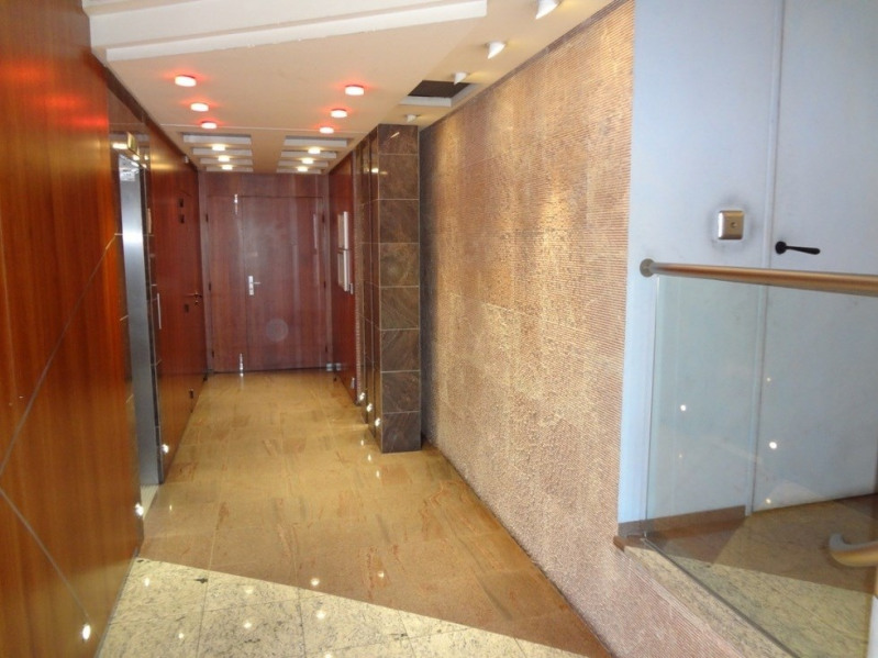 Sale apartment Paris 12ème 590000€ - Picture 15