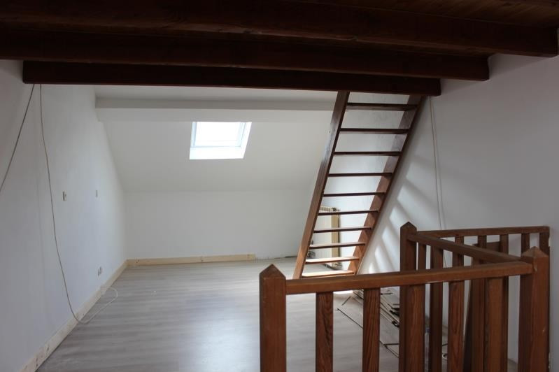 Location maison / villa La ferte gaucher 630€ CC - Photo 6
