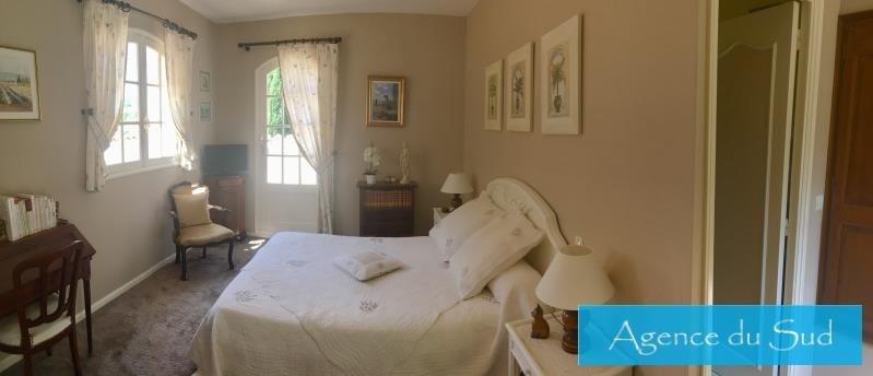 Vente de prestige maison / villa Auriol 799000€ - Photo 9