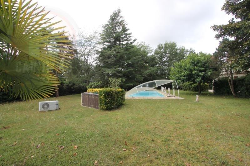 Sale house / villa Bergerac 258000€ - Picture 8