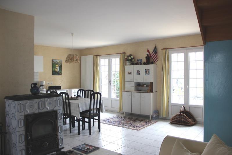 Sale house / villa Pornic 525000€ - Picture 8