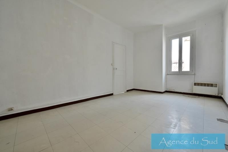 Vente appartement Aubagne 85 000€ - Photo 2