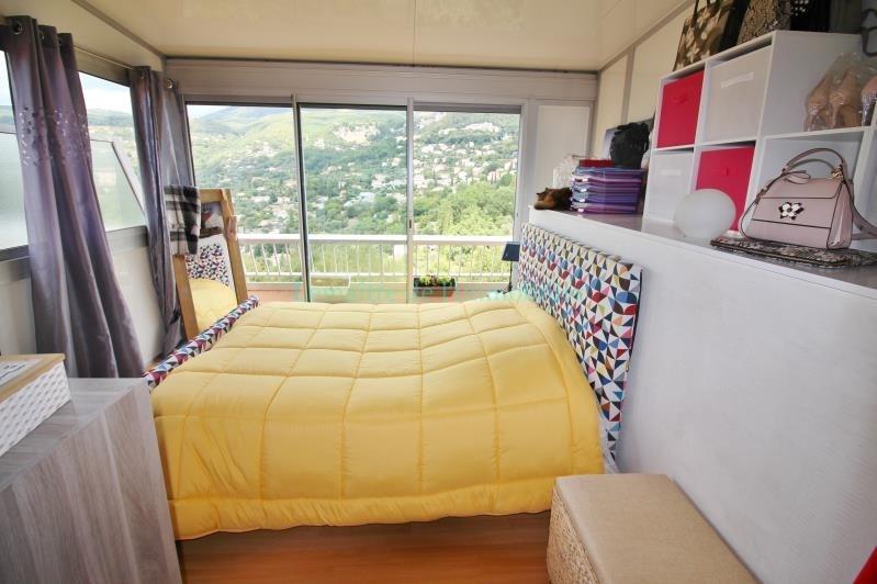 Vente appartement Grasse 317000€ - Photo 9