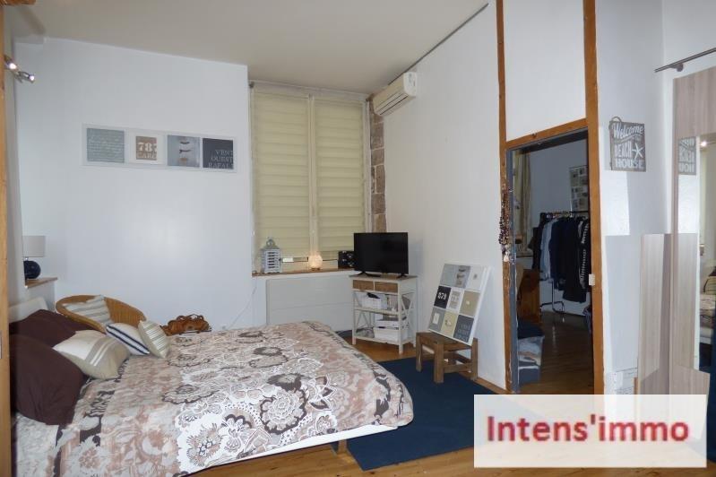Deluxe sale apartment Romans sur isere 260000€ - Picture 5
