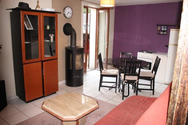 Vente maison / villa La ferte gaucher 120900€ - Photo 4