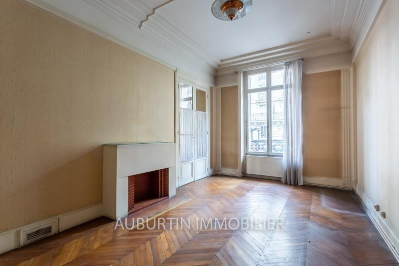 Revenda apartamento Paris 18ème 899000€ - Fotografia 5