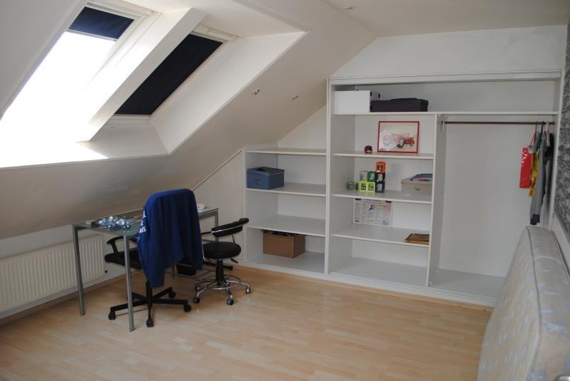 Sale house / villa Teteghem 377000€ - Picture 12