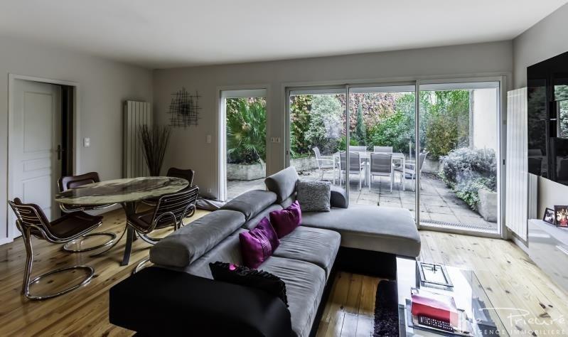 Sale house / villa Albi 285000€ - Picture 1