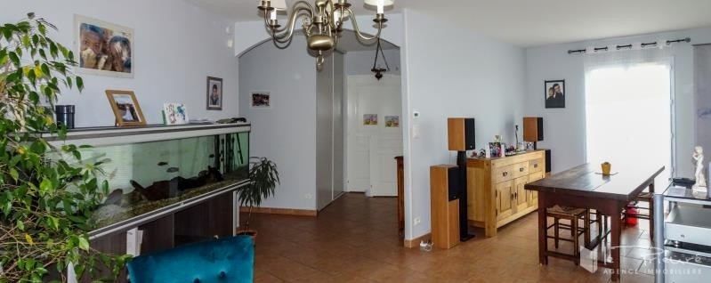 Vente maison / villa Albi 210 000€ - Photo 4