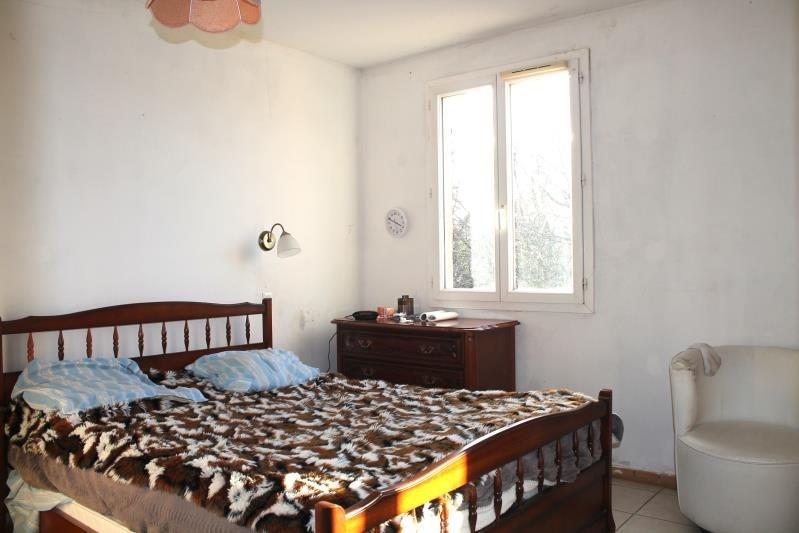 Vente maison / villa Nans les pins 262150€ - Photo 5