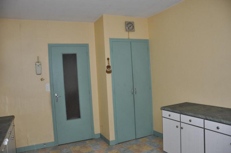 Sale house / villa Châteaubriant 62000€ - Picture 3