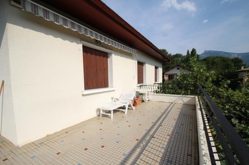 Venta  casa La ravoire 315000€ - Fotografía 2