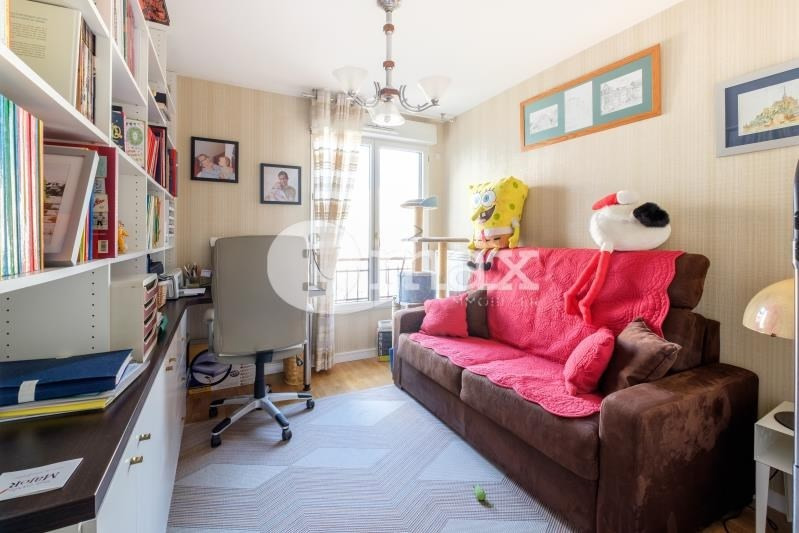 Vente appartement Colombes 540 000€ - Photo 7