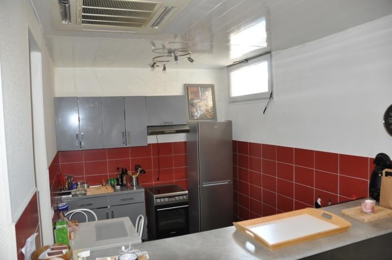 Sale apartment Soissons 168000€ - Picture 3