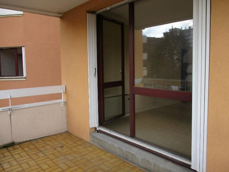 Location appartement Echirolles 549€ CC - Photo 5