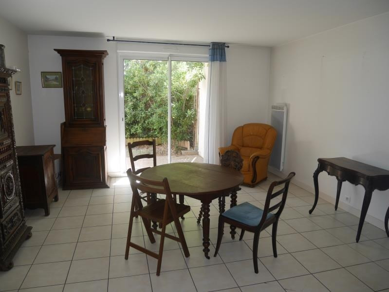 Vente appartement Olonne sur mer 176 900€ - Photo 2