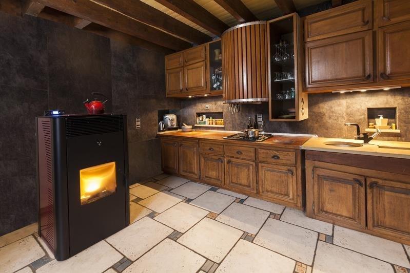 Vente maison / villa Charette 295000€ - Photo 5