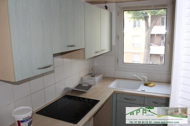 Location appartement Viry chatillon 730€ CC - Photo 4