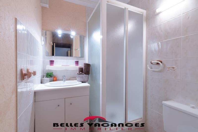 Sale apartment Saint-lary-soulan 46000€ - Picture 7