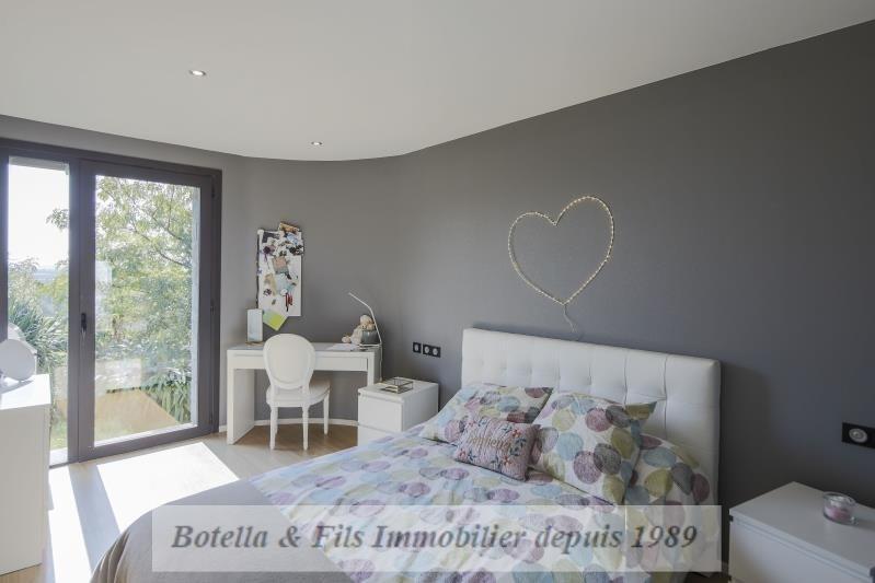 Vente de prestige maison / villa Villeneuve les avignon 1790000€ - Photo 13