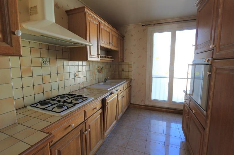 Vente appartement Royan 393800€ - Photo 5