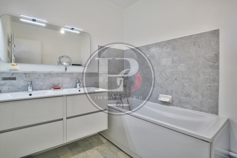 Vente appartement Mareil marly 362 000€ - Photo 8